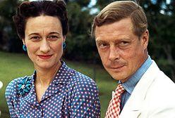 Bajeczna posiadłość króla Edwarda i Wallis Simpson na sprzedaż. To piękna willa na Bahamach