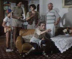 Pamiętasz je jeszcze? Polskie filmy i seriale o młodzieży