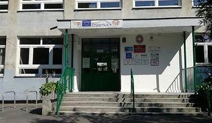 MEN zadecydował. Uczniowie wrócą do szkół wraz z początkiem września