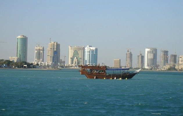 Czego nie wiesz o Katarze?
