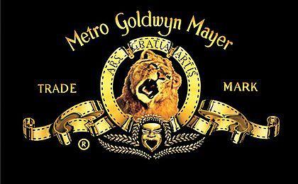MGM złożył w sądzie wniosek o upadłość