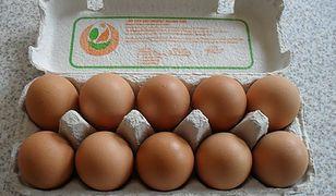 Wciąż mało Polaków wie, z jakiej hodowli pochodzą jajka