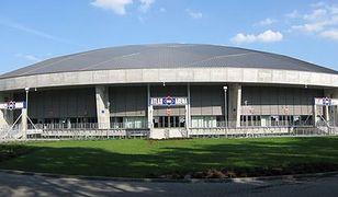 Atlas Arena już wymaga modernizacji i usunięcia niedoróbek