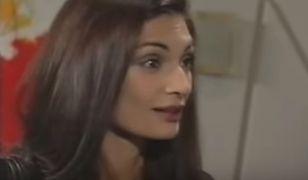 """Mariana Arias była znana z serialu """"Zbuntowany Anioł"""". Wiadomo, co u niej słychać"""