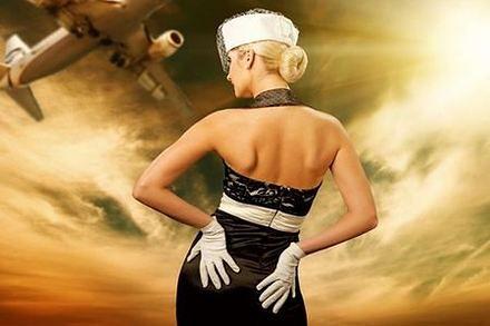 Jakie wymogi trzeba spełnić, by zostać stewardessą?