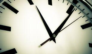 Niektóre zegary w domu mogą chodzić źle