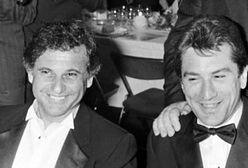 ''Kasyno'': Joe Pesci bardzo się postarzał