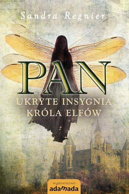Kolejna część sagi o elfach wkrótce ukaże się na polskim rynku