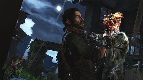 The Last of Us na PS4 tańsze dla tych, którzy posiadają wersję na PS3?