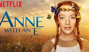 Ania, nie Anna (1 sezon) – odcinki