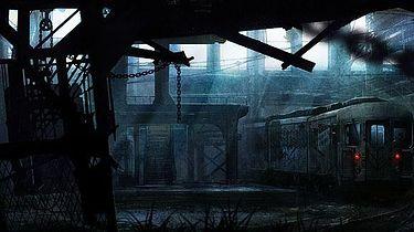 Deadlight na Xboksie było za drogie? Niedługo zombiaki zawędrują na Steam