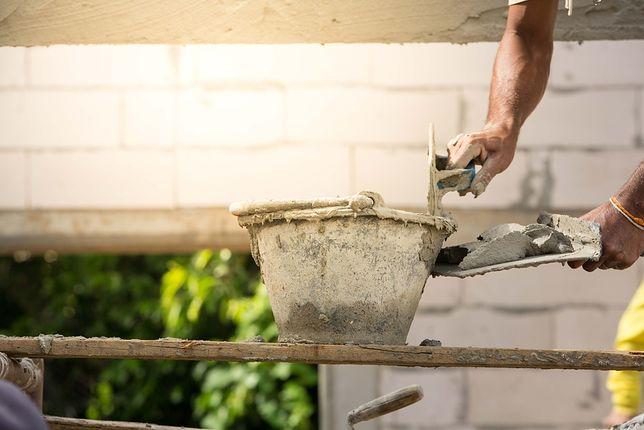 Z jakich materiałów najlepiej wybudować dom? Sprawdzamy