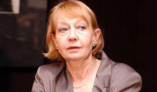Była jedną z najzdolniejszych aktorek. Co się stało z Elżbietą Czyżewską?