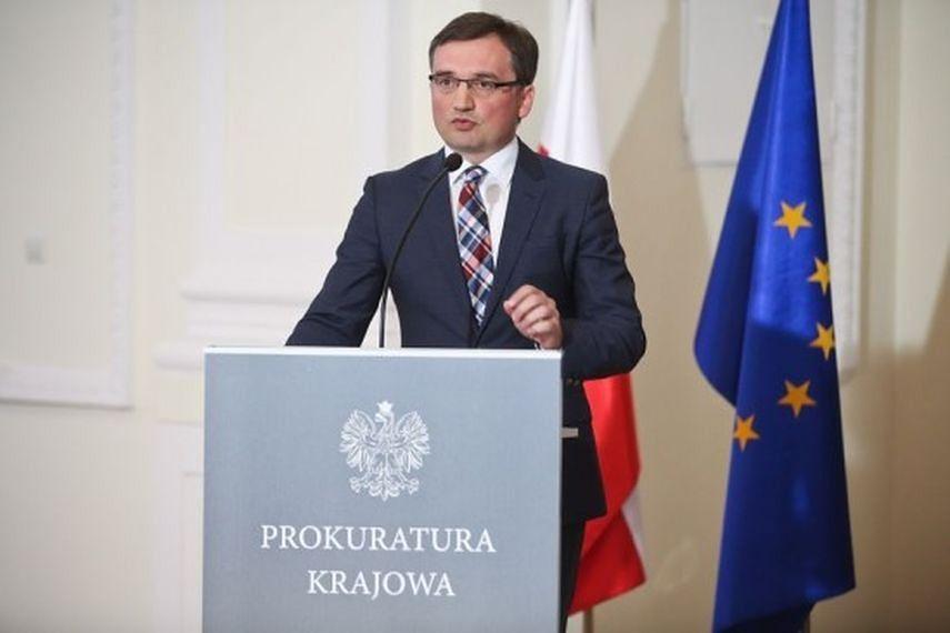 List warszawskich lokatorów do Zbigniewa Ziobry. Domagają się zawieszenia postępowań