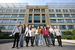SWPS uniwersytetem! Jako pierwsza prywatna uczelnia w Polsce