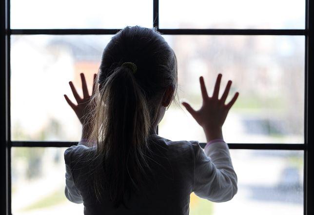 Za ile można kupić dziecko w Polsce?