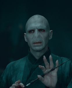 Świetna wiadomość dla fanów Harry'ego Pottera. Warner Bros. zaaprobowało amatorski film o Voldemorcie