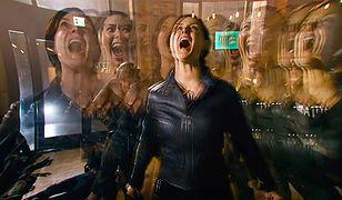 """YouTube zagotował się. Zwiastun nowego """"Matrixa"""" bije rekordy popularności"""