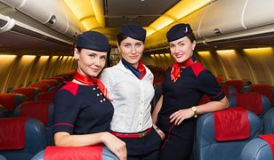 W Tarnobrzegu powstanie klasa dla stewardess