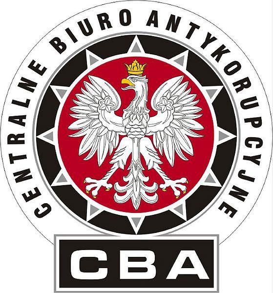 BBN: prezydent zaakceptował kandydatury na stanowiska szefów CBA i SKW