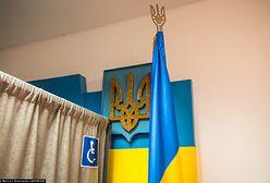 """Wpadka brytyjskich służb. Wśród """"ekstremistycznych"""" symboli logo Greenpeace i ukraiński tryzub"""