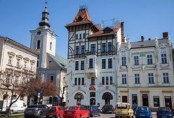 Bielsko-Biała. Kamienica pod Żabami zwyciężyła w ogólnopolskim konkursie
