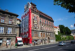 Bielsko-Biała. Duże zmiany na najbardziej urokliwej uliczce miasta. Ucieszą się młode pary