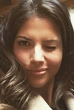 """""""Powiedz TAK!"""": kogo Weronika Rosati zagra w nowym serialu?"""