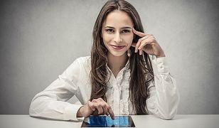 Wybierz Bizneswoman Roku Publiczności 2014!