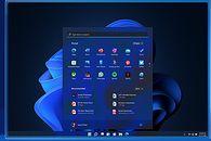 Windows 11: tryb ciemny będzie włączony domyślnie