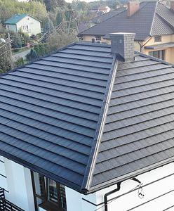 Wymiana pokrycia dachowego – na co należy się przygotować?