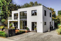 8 rzeczy, na które warto zwrócić uwagę, wybierając projekt niewielkiego domu