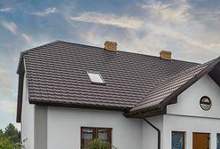 Nowoczesne pokrycie stalowe twojego dachu – blachodachówka panelowa FIORD!