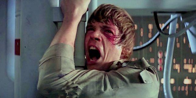 """Marvel wypełni ważną lukę między """"Imperium kontratakuje"""" a """"Powrotem Jedi"""""""