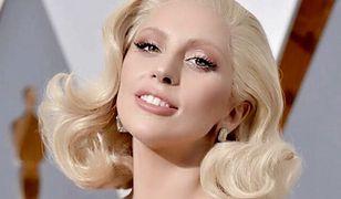 Największe szanse na Oscara 2019 w kategorii Najlepsza piosenka ma Lady Gaga