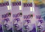 Niespodziewanie ostre cięcia stóp procentowych w Europie