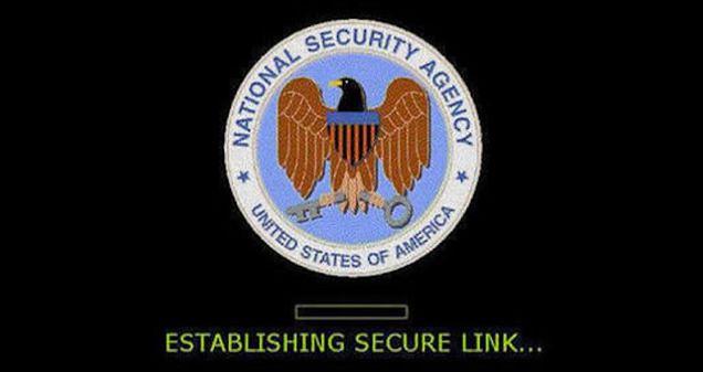 Snowden ujawnia kolejne grzechy USA