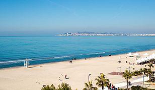 Wakacje 2021. Europejski kraj idealny na tani urlop nad morzem