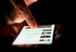 Cyberataki coraz bardziej popularne. Sprawdź, jak się przed nimi chronić