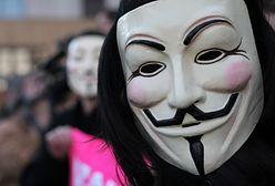 Poręba o ACTA2: nasi koledzy z Platformy głosowali za tym, aby wolności w Internecie było mniej. To hańba, wstyd i kompromitacja