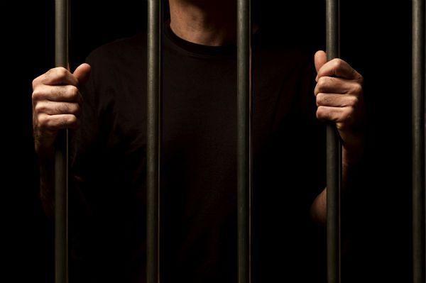 35 więźniów rozmyślnie zatruło się śmiertelnie lekami