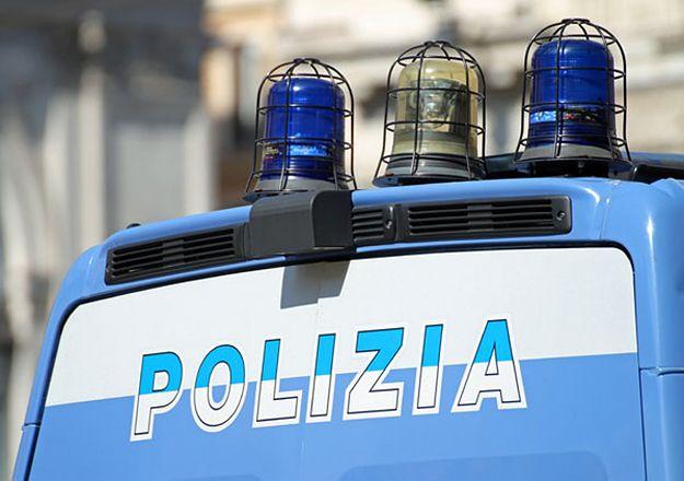 We Włoszech zatrzymano 17 przemytników migrantów
