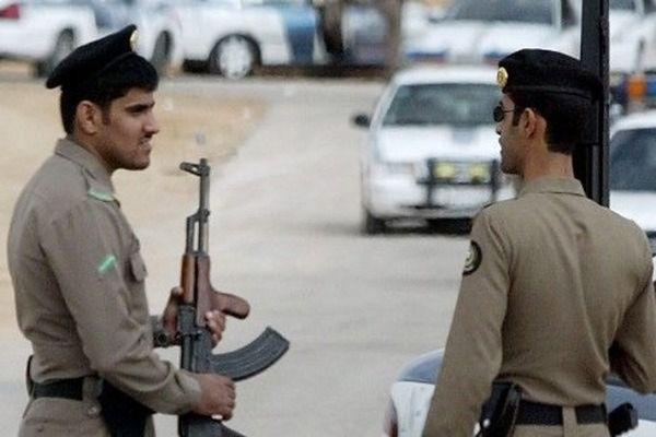 Zamach na szyitów w Arabii Saudyjskiej, co najmniej 5 zabitych