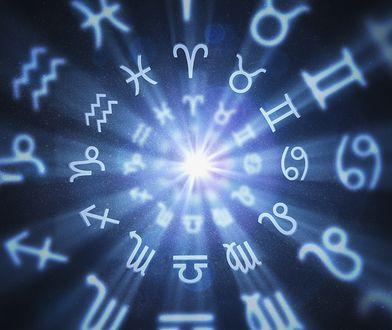 Horoskop dzienny na niedzielę 18 listopada