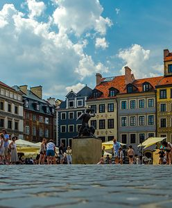 Gdzie szukać ofert pracy w Warszawie?