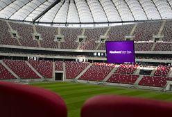 Największe targi pracy i praktyk ponownie na Stadionie Narodowym