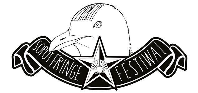 Festiwal Sopot Fringe - dwudniowe święto sztuki