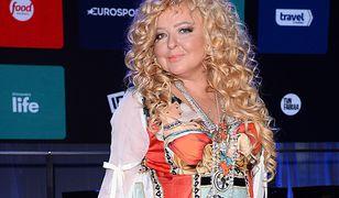 Magda Gessler odniosła się do reklamy Beaty Kozidrak
