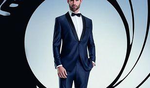 Trendy w modzie męskiej na sezon 2014