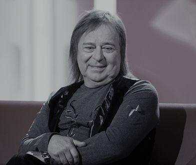 Romuald Lipko skończyłby w kwietniu 70 lat